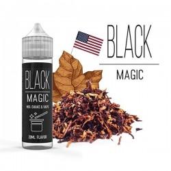 Black Magic 60ml