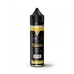 VnV Liquids - Maestro 60ml